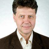 Tadeusz Eckert– foto 1