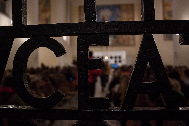 ea4389d49 OC 2018 – zahajovací koncert ARTEP Orlová – Opava cantat